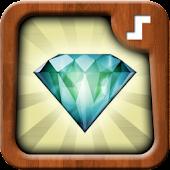 ★ Jay's Closet - Free Jewels