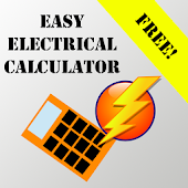 Easy Electrical Calculator