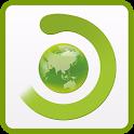 iDoo Input Method icon
