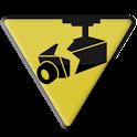 カンシチェッカー icon
