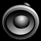 Erny app