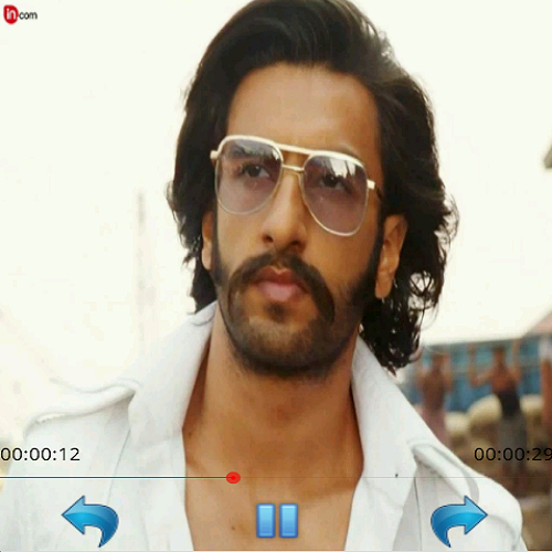 gunday - screenshot