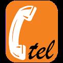 LocalTalent logo