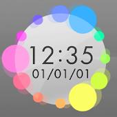 Framer clock!