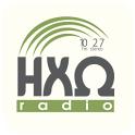 HXW Radio icon
