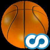 NOMone Basketball