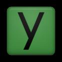yuz icon