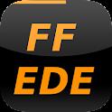 Freiwillige Feuerwehr Edewecht icon