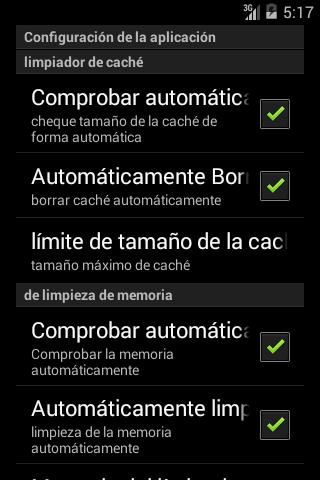 免費下載工具APP|Android Speed Booster app開箱文|APP開箱王