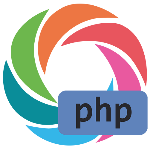 PHP vs ASP.NET? What you should really be comparing instead...