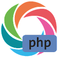 Learn PHP download