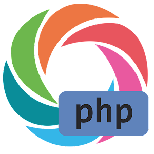 php - Ochsoft