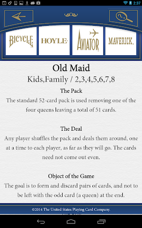 How To Play 13.1 screenshot 361019