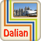 Dalian Offline  Travel Guide icon