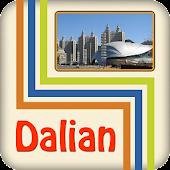 Dalian Offline  Travel Guide