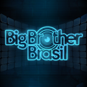 BBB 12 - Big Brother Brazil icon