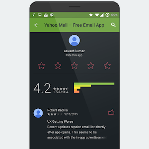 CM12  VIRTUE THEME v1.0.3