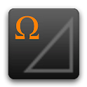 Jelly Bean Orange OSB Theme icon