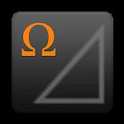 Jelly Bean Orange OSB Theme icon
