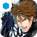 GANTZ icon