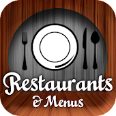 Restaurants & Menus