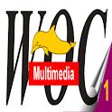 Curso Media Composer 5 app. 1 logo