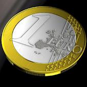 1€ Schnäppchen Finder auf Ebay