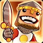 Epic Battle Dude 1.1.0 Apk