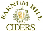 Logo of Farnum Hills Extra Cider
