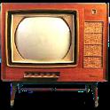 TV Arşivi İzle icon