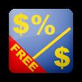 Free TipIt Lite APK for Windows 8