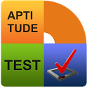 Aptitude Tests for new hires icon