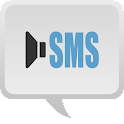 ReadSMS icon