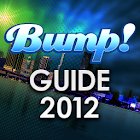 Bump! Fort Lauderdale icon