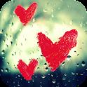 Destaque Apps - Logo