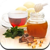 Home Remedies for Health Guide