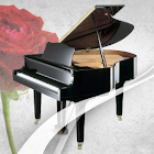 Piano Book icon