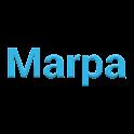 Marpa icon