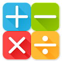 Math it! - Logic Game