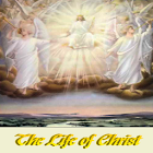 The Life of Jesus Christ icon