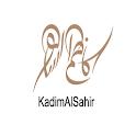 Kadim Al Sahir كاظم الساهر icon