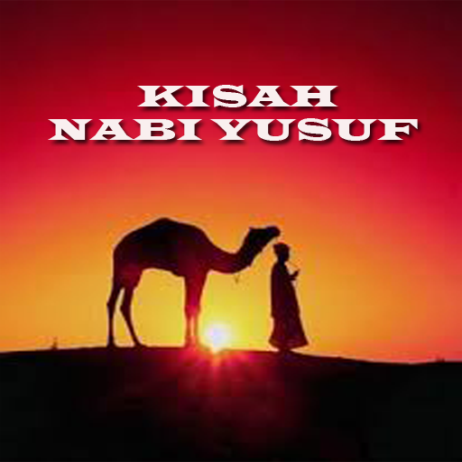 Kisah Nabi Yusuf AS