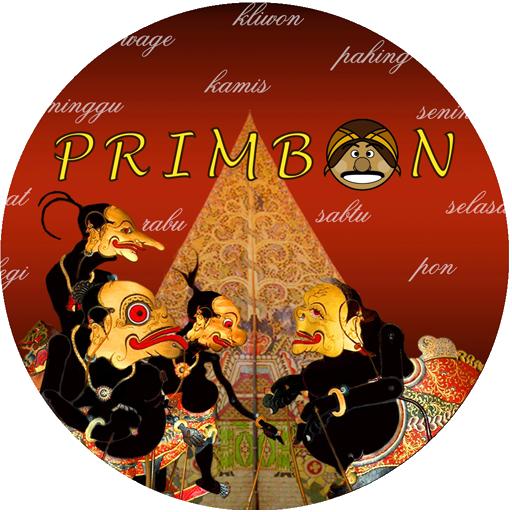 Primbon - Full Version 生活 App LOGO-硬是要APP