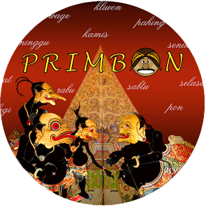 Free Apk android  Primbon - Full Version 1.2  free updated on