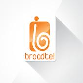 broadtel