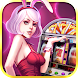 Slot Saga - Slot Machines icon