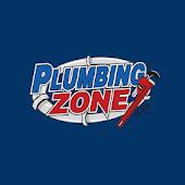 Plumbing Zone