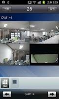 Screenshot of 포인트캠D