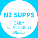 NZSupps - Supplement Deals
