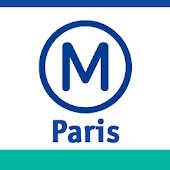 Metro Map Paris - Map and Tips